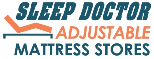 Sleep Doctor Mattress Logo